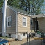 replacement-windows-and-doors-rockville-maryland-6