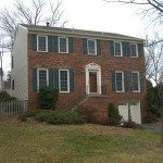starmark-double-hung-replacement-windows-new-windows-derwood-maryland-5