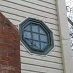 starmark-double-hung-replacement-windows-new-windows-derwood-maryland-6