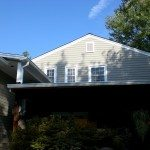 double-hung-custom-replacement-windows-vaulted-ceiling-bethesda-maryland-21