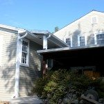 double-hung-custom-replacement-windows-vaulted-ceiling-bethesda-maryland-31