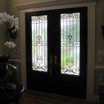 double-entry-door-barcelona-glass-replacement-door-replacement-windows-highland-maryland-3