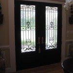 double-entry-door-barcelona-glass-replacement-door-replacement-windows-highland-maryland-4
