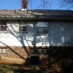 bay-window-calverton-maryland-replacement-windows-home-improvement-contractor-16