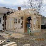bay-window-calverton-maryland-replacement-windows-home-improvement-contractor-18