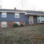 bay-window-calverton-maryland-replacement-windows-home-improvement-contractor-23