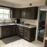 Chase remodeling small kitchen remodel (1)