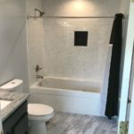 Chase Remodeiling Bathroom Remodel (40)