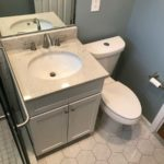 Chase Remodeiling Bathroom Remodel (41)