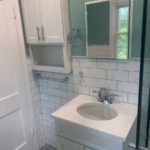 Chase Remodeiling Bathroom Remodel (43)