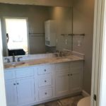 Chase Remodeiling Bathroom Remodel (44)