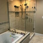 Chase Remodeiling Bathroom Remodel (46)