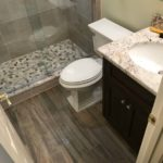 Chase Remodeiling Bathroom Remodel (47)