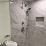 Chase Remodeiling Bathroom Remodel (48)