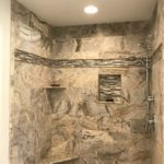 Chase Remodeiling Bathroom Remodel (49)