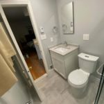 Chase Remodeiling Bathroom Remodel (50)