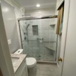 Chase Remodeiling Bathroom Remodel (51)