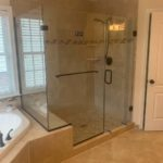 Chase Remodeiling Bathroom Remodel (52)