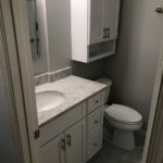 Chase Remodeiling Bathroom Remodel (53)
