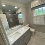 Chase Remodeiling Bathroom Remodel (54)