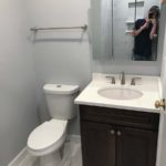 Chase Remodeiling Bathroom Remodel (55)