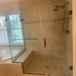 Chase Remodeiling Bathroom Remodel (56)