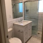 Chase Remodeiling Bathroom Remodel (57)