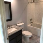 Chase Remodeiling Bathroom Remodel (3)