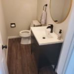 Chase Remodeiling Bathroom Remodel (4)