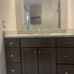 Chase Remodeiling Bathroom Remodel (5)