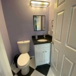 Chase Remodeiling Bathroom Remodel (6)