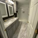 Chase Remodeiling Bathroom Remodel (7)