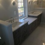 Chase Remodeiling Bathroom Remodel (8)