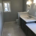 Chase Remodeiling Bathroom Remodel (9)