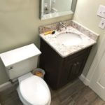 Chase Remodeiling Bathroom Remodel (11)