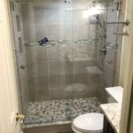 Chase Remodeiling Bathroom Remodel (12)