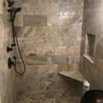 Chase Remodeiling Bathroom Remodel (13)