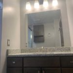 Chase Remodeiling Bathroom Remodel (16)