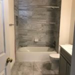 Chase Remodeiling Bathroom Remodel (17)