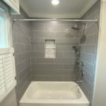 Chase Remodeiling Bathroom Remodel (18)