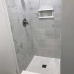 Chase Remodeiling Bathroom Remodel (19)