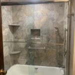 Chase Remodeiling Bathroom Remodel (20)