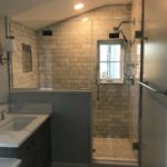 Chase Remodeiling Bathroom Remodel (21)