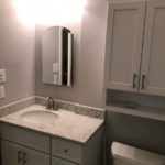 Chase Remodeiling Bathroom Remodel (22)