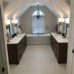 Chase Remodeiling Bathroom Remodel (23)
