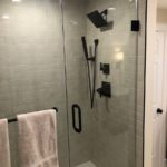 Chase Remodeiling Bathroom Remodel (24)