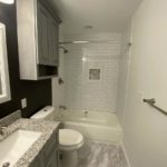 Chase Remodeiling Bathroom Remodel (25)