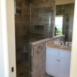 Chase Remodeiling Bathroom Remodel (26)
