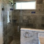 Chase Remodeiling Bathroom Remodel (27)
