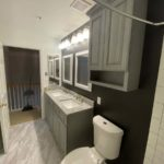 Chase Remodeiling Bathroom Remodel (28)